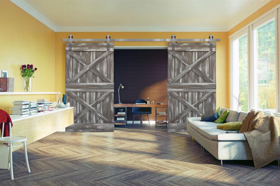 barndoors-doubledoors-doublex-mountainwhite.jpg