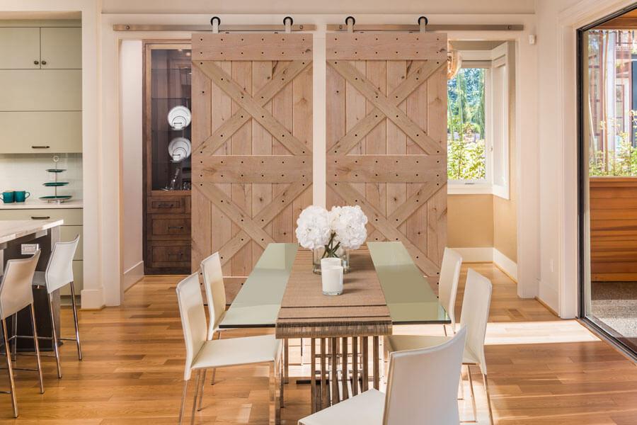 barndoors-doubledoors-doublex-natural.jpg
